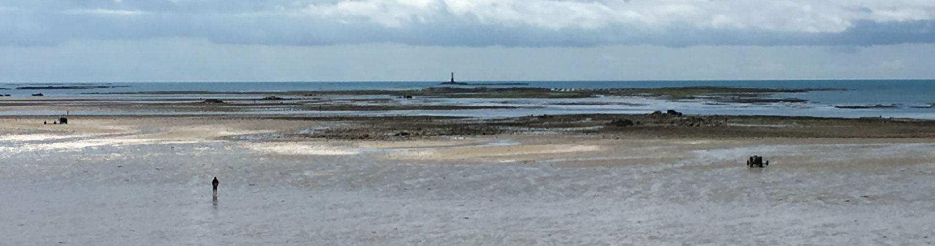 Camping bord de mer manche camping gouville bord de mer for Camping basse normandie bord de mer avec piscine