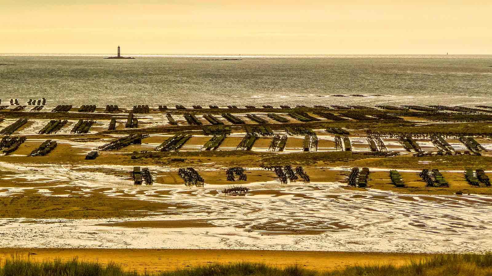 camping Gouville sur Mer