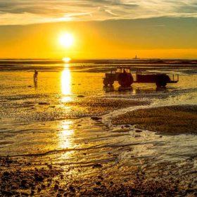 location camping Normandie