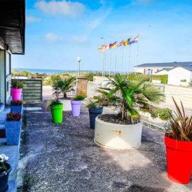 location vacances Normandie