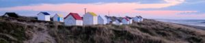 cabine de plage gouville sur mer